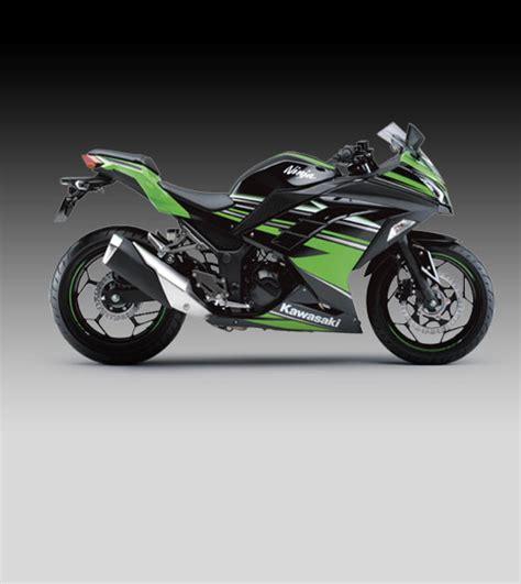 Kawasaki 250 Abs Durable Motor Cover Selimut the 44th tokyo motor show 2015 kawasaki motorcycle engine company