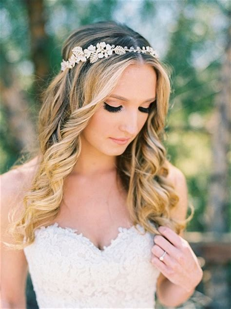 romantic wedding hairstyles  complete  vision