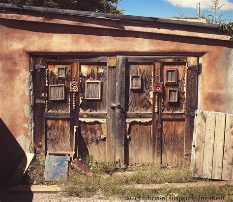 Overhead Door Santa Fe Santa Fe Garage Doors