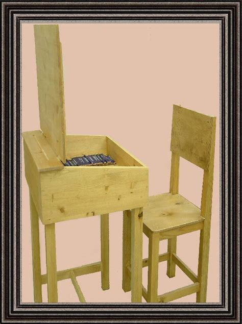 queening bench home made queening chair yqafan