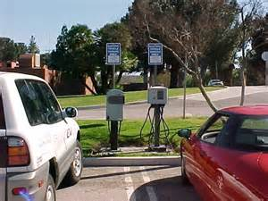 Electric Vehicle Charging Stations Burbank Ca Encino Glen Golf Course Encino Ca Carstations