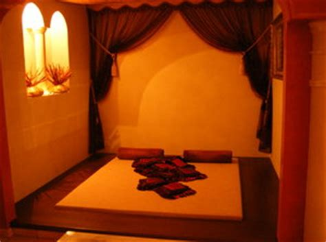 bed in arabic free stock photos rgbstock free stock images arabian
