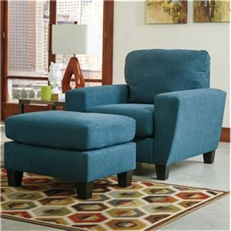 lazy boy ottoman with tray shop chair ottoman sets wolf and gardiner wolf furniture