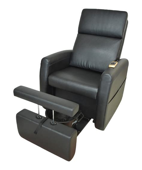 Pibbs Pedicure Chair by Pibbs Ps9 Plumbing Free Pedicure Chair Buy Rite