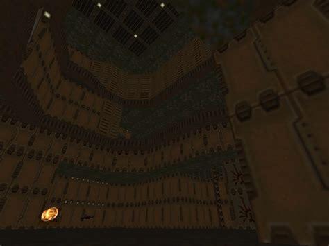 quake iii arena source code grind addon quake iii arena mod db