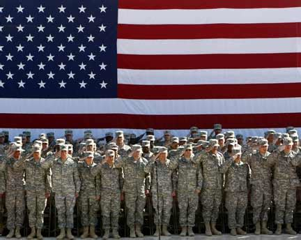 Free Mba For Veterans by National Service Programs For All Veterans On The American