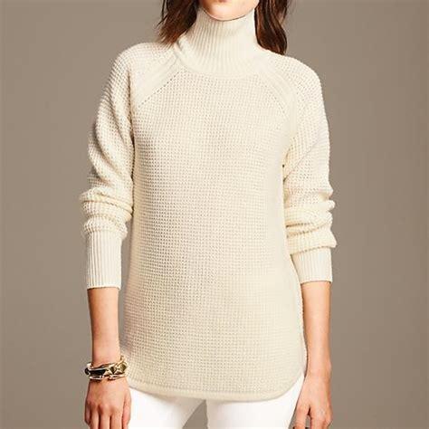 Zumma Tunik Dress sweater tunic for gray cardigan sweater