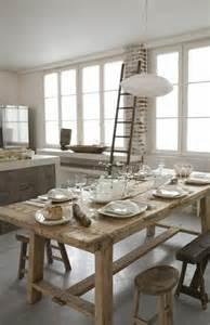 outdoor küchenmöbel arctar k 252 che rustikal holz