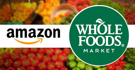 amazon whole foods amazon s whole foods market suffers credit card breach in