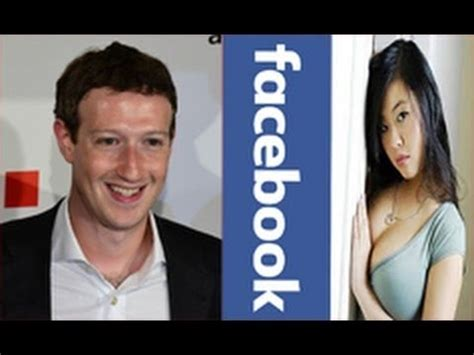 mark zuckerberg biography youtube mark zuckerberg facebook income cars houses luxurious