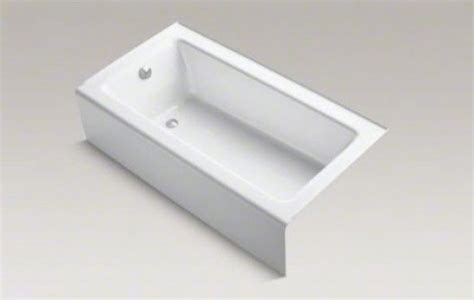 low profile bathtub 17 best images about bathrooms on pinterest shower heads sinks and vanities