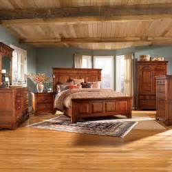 Country rustic bedrooms rustic bedroom ideas with