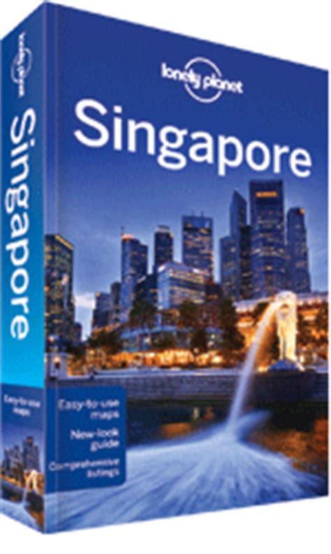 No 26 Singapore Malay Peninsula Asia