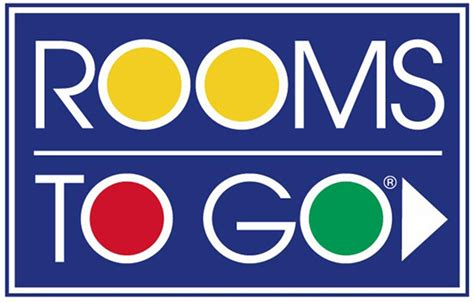 rooms to go and rooms to go credit card payment login address customer service