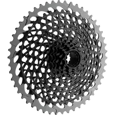sram xx1 cassette sram xg 1295 x01 eagle 12 speed cassette competitive cyclist