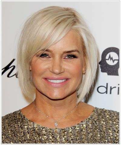 how does yolanda foster do her hair viewer trend report may 2014 thehairstyler com
