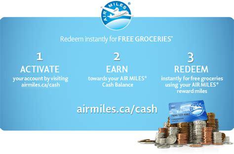 loyalty rewards program customer loyalty programs