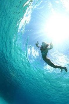 Syari Peace Blue Real Pic 1000 images about free on surf wave