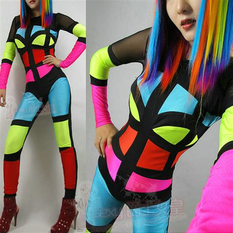 space costume reviews shopping reviews on