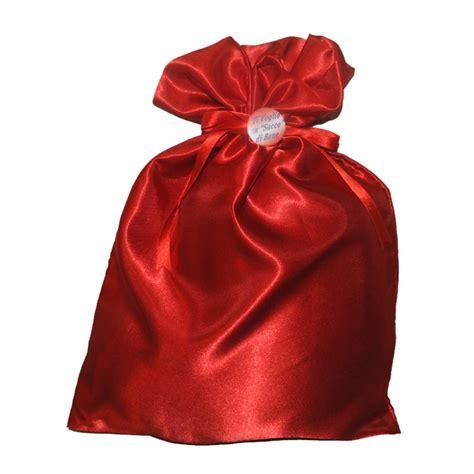 cuscino sacco sacco regalo per cuscino