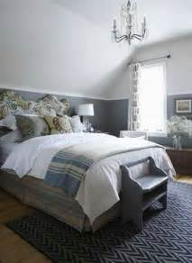 Guest Bedroom Decorating Ideas by Guest Bedroom Decorating Ideas Luxurious Staging Bedroom