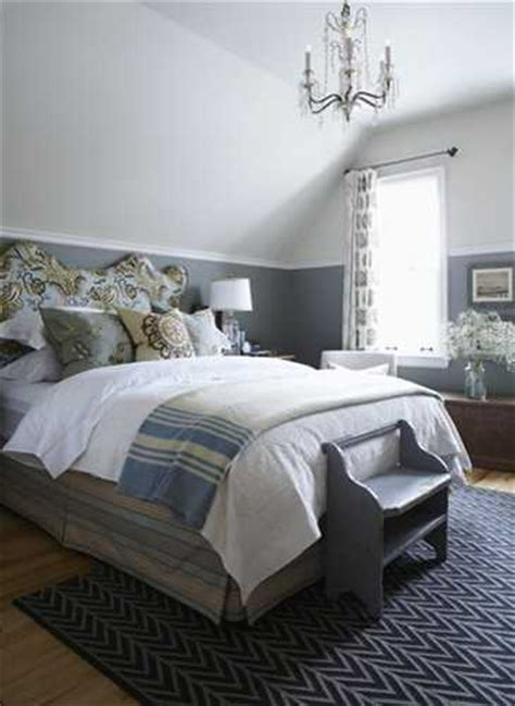 blue gray bedroom decorating ideas blue gray bedroom valspar blue gray paint colors valspar