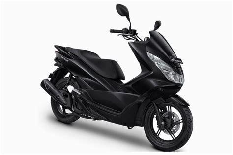 Harga Lu Led Motor Utama harga fitur utama dan spesifikasi all new honda pcx150