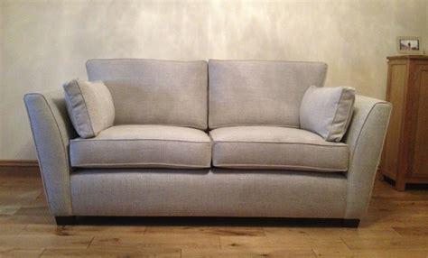 sofas nottingham nottingham furniture shop sofas in nottingham leather