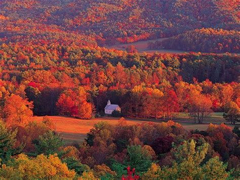 smoky mountain fall colors 15 best places to see the fall colors in gatlinburg and