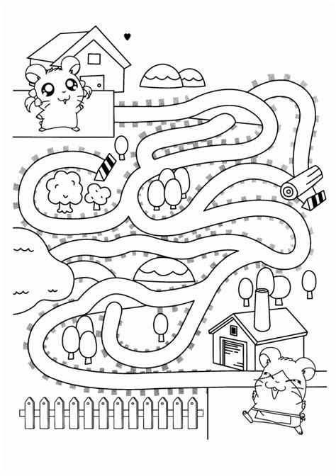 coloring pages passover print passover coloring pages coloring home