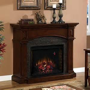 Electric Fireplace Costco Morrison Traditional Style Electric Fireplace Costco Ottawa