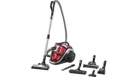 test et avis kit de remplacement rowenta pour aspirateur et nettoyeur 224 vapeur balai clean