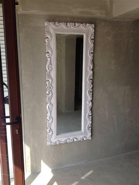 pavimenti facili da pulire trendy il cemento spatolato resistente alluumidit ed