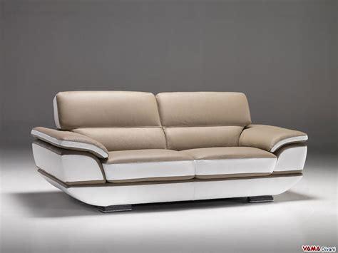 divano bicolore divano angolare moderno in pelle con angolo inferiore a 90 176