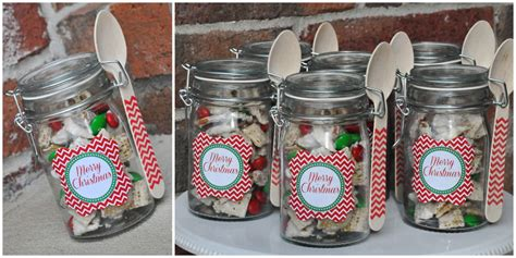 diy christmas gift ideas 2012