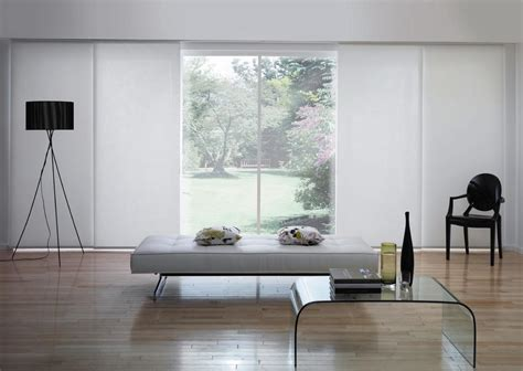 tende per grandi vetrate tende per vetrate
