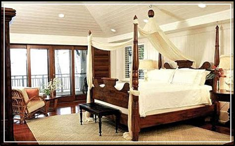 tropical bedroom furniture design ideas plushemisphere tropical bedroom furniture comfortable and refreshing