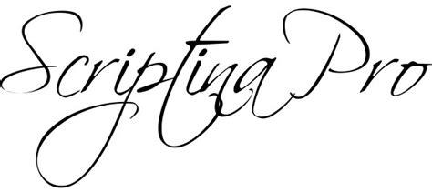 tattoo font generator scriptina free calligraphy fonts page 36 urban fonts