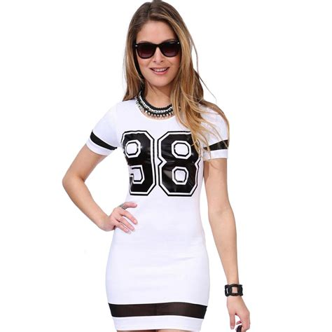 aliexpress euro aliexpress com buy spain euro sport dress for women