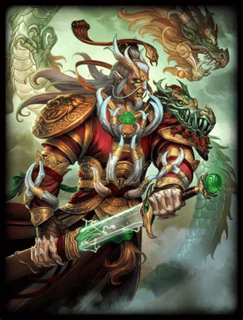 along with the gods regal ao kuang smite gods guides on smitefire