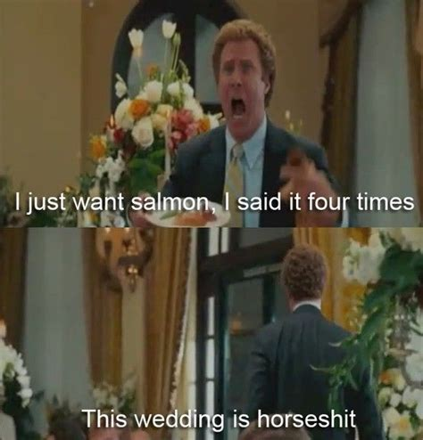film quotes step brothers step brothers funny pinterest