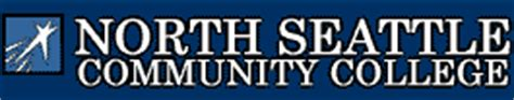 seattle community college nscc 206 934 3600