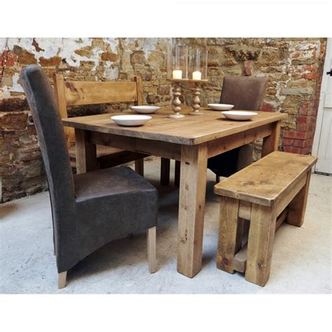 brompton faux suede dining chair from curiosity interiors
