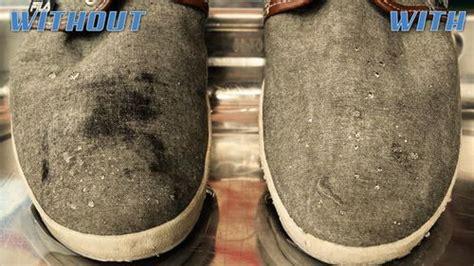 diy shoe resole resole shoes diyideacenter