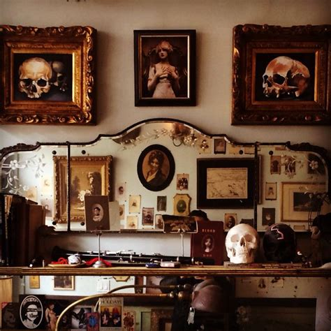 tattoo shop vieux quebec image result for tattoo shop decor tattoo pinterest