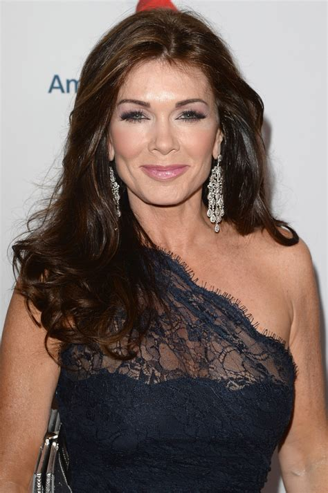 linda vanserpump hair lisa vanderpump long wavy cut lisa vanderpump looks