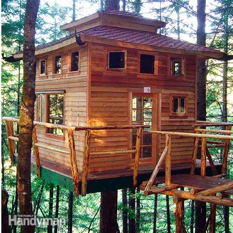 how to build a floor for a house how to build a tree house building tips the family