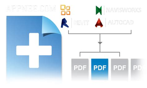 compress pdf in bluebeam v16 5 bluebeam revu take pdf creation into a whole new