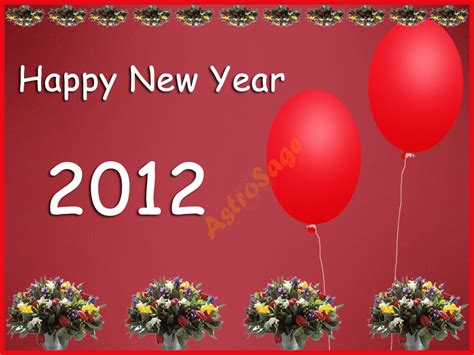 images of happy new year greetings happy new year greetings 2012