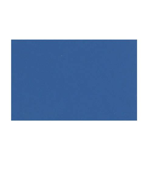 buy dulux weathershield max pista online at low price in india snapdeal buy dulux weathershield max bentley blue online at low